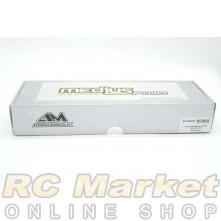 ARROWMAX 920005 AM Medius Serpent 4X FWD Conversion Kit (Free Air Parcel)