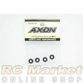 AXON DO-RG-001 Precision Rod Guide 4Pic