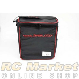 FUTABA BB1030 Radio Bag