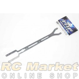 TAMIYA 42349 TRF420 Carbon Upper Deck 1.75mm Thick