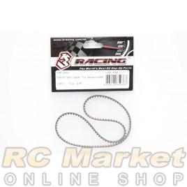 3RACING SAK-A560 S3M351 Belt