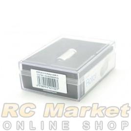 HOBBYWING 30820416 Xerun V10 Rotor G3R 7 12.2*24.1 DUS