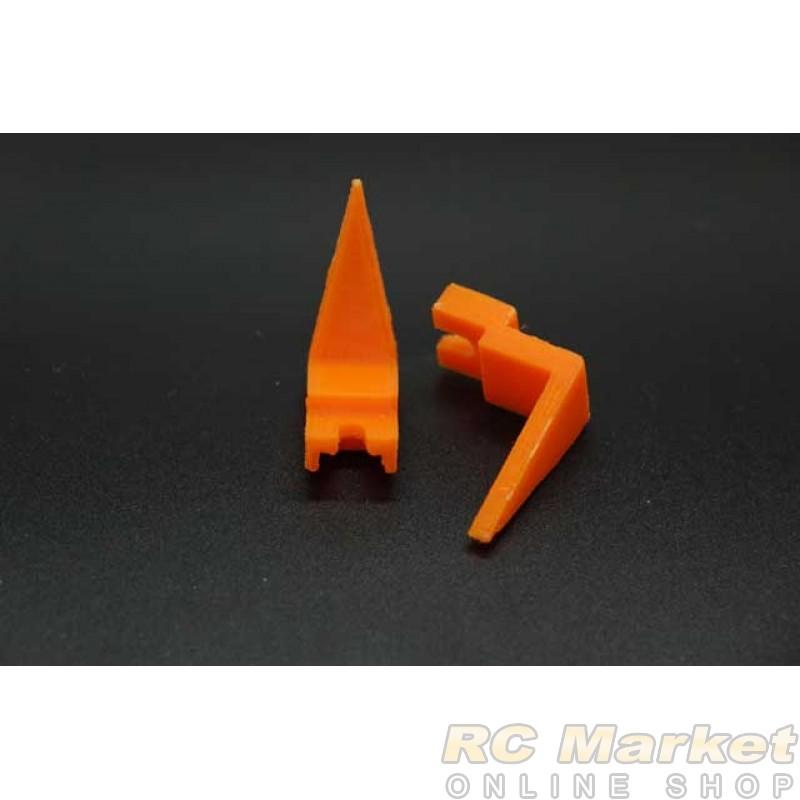 ARENA 3DP-CTA 3D Print Caster Tool for A800