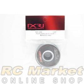 XENON PAT-1002 Ultimate Silver 2% Solder 100g
