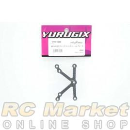YURUGIX YPM-1005 MRX Flex Control Plate