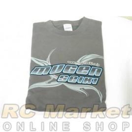 MUGEN SEIKI P20405XL Sweatshirts (XL)