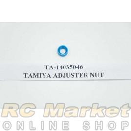 TAMIYA 14035046 Adjuster Nut