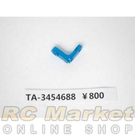 TAMIYA 13454688 Center Post