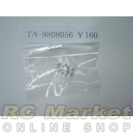 TAMIYA 19808056 Friction Damper Spring (2)