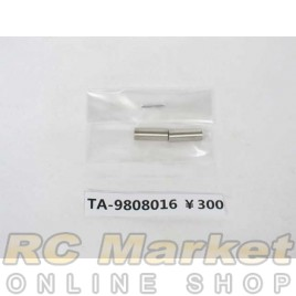 TAMIYA 19808016 Steering Post (2)