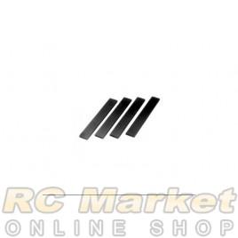 TAMIYA 19805406 RC Foam Tire Tape