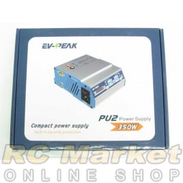 EV-PEAK PU2 Power Supply 350W