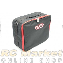 SANWA 107A90356A M17 Carrying Bag Multi II