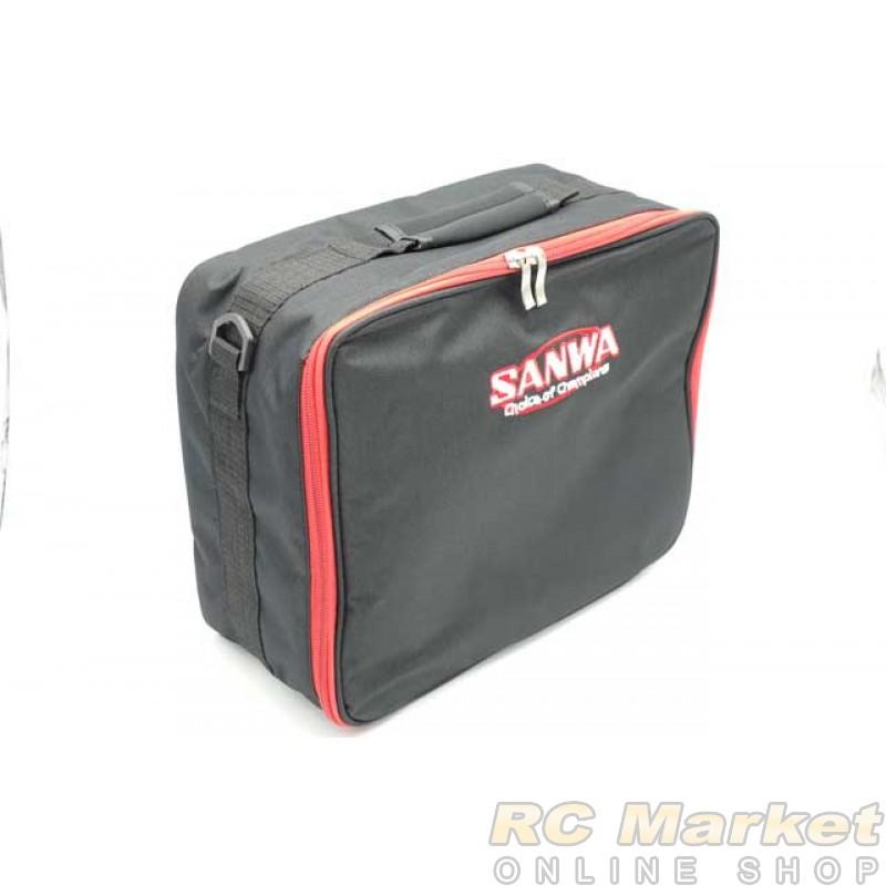 SANWA 107A90356A M17 Carrying Bag Multi II