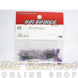 HOT BODIES 68735 Steering Arm Set