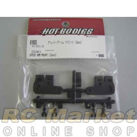 HOT BODIES 61655 Upper Arm Mount (2)