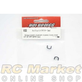 HOT BODIES 61333 Diff Cut Joint Adapter (2)
