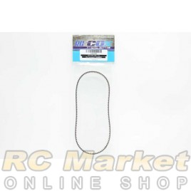 RC-COX CAX-005 Drive Belt S3M * 351 (For Awesomatix A800MMX)