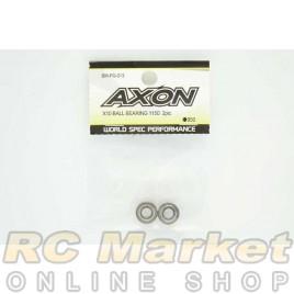 AXON BM-PG-013 X10 Ball Bearing 1150 2pic