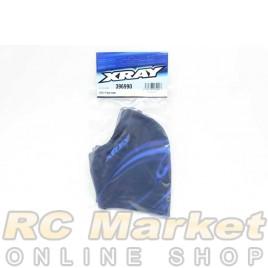 XRAY 396990 Face Mask