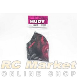 HUDY 286990 Face Mask