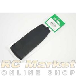 FUTABA 1M10E50201 Battery Cover for 4PK