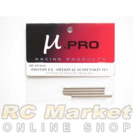TOP MP-TP-0010 Mico Pro Photon Ex-Optional Suspension Pin