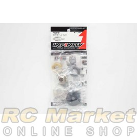INFINITY R0251B IF18 0.8M Clutch Assy (SPEC 2)