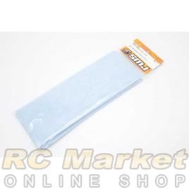 SMJ SMJ1199 Tire Wiping Towels (15pcs)