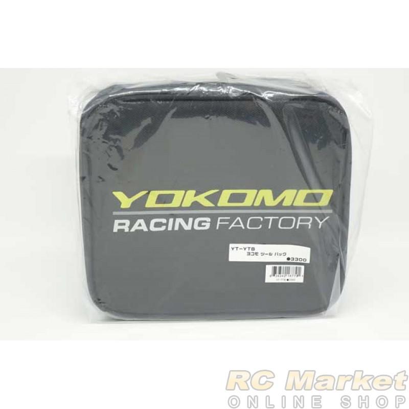 YOKOMO YT-YTB Tool Bag
