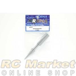ARENA BC-G Bearing Checker Grey (2-14mm)