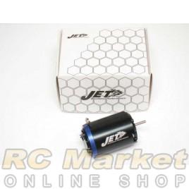 JET JET175T Brushless Motor 17.5T