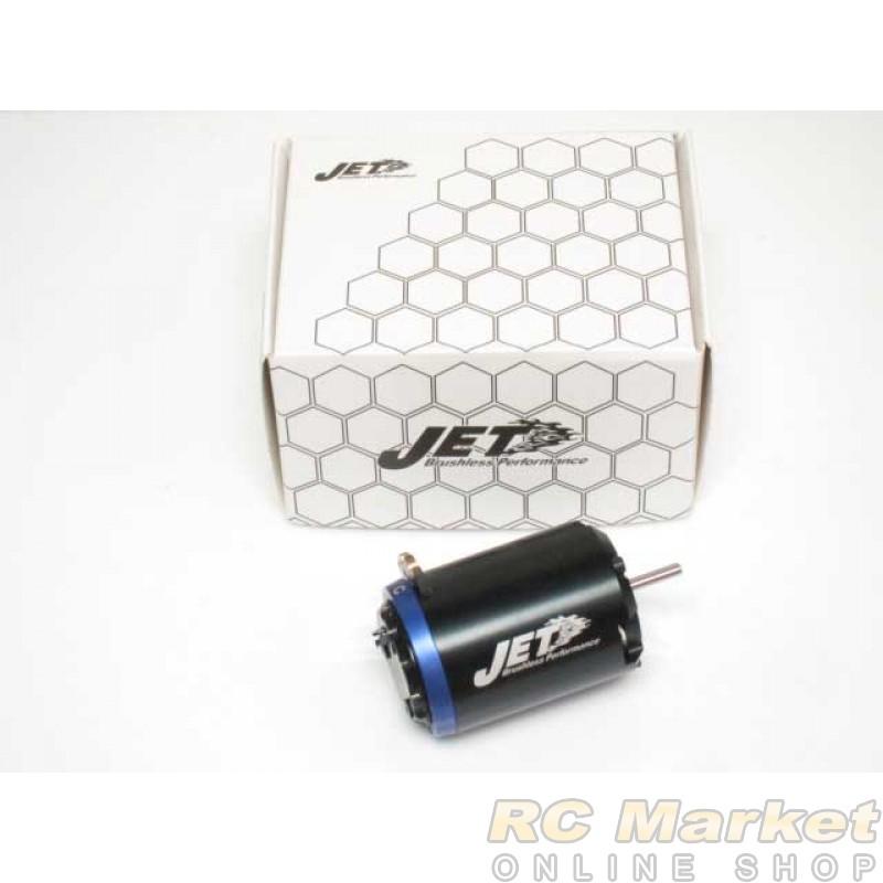 JET JET105T Brushless Motor 10.5T