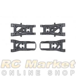 TAMIYA 51297 TA05-IFS D parts (Suspend Arm) (2)