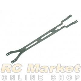 TAMIYA 13404073 TRF419XR Upper Deck