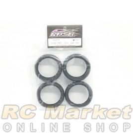 RUSH RU0719 VR3 40R TIRE