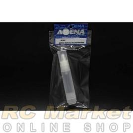 ARENA AB-002 Additive Applicator Brushed Pen 10mm