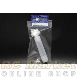 ARENA AB-003 Additive Applicator Brushed Pen 30mm