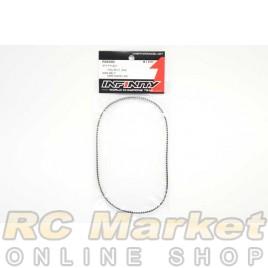 INFINITY R8008B IF18 Middle Belt (Urethane) 432