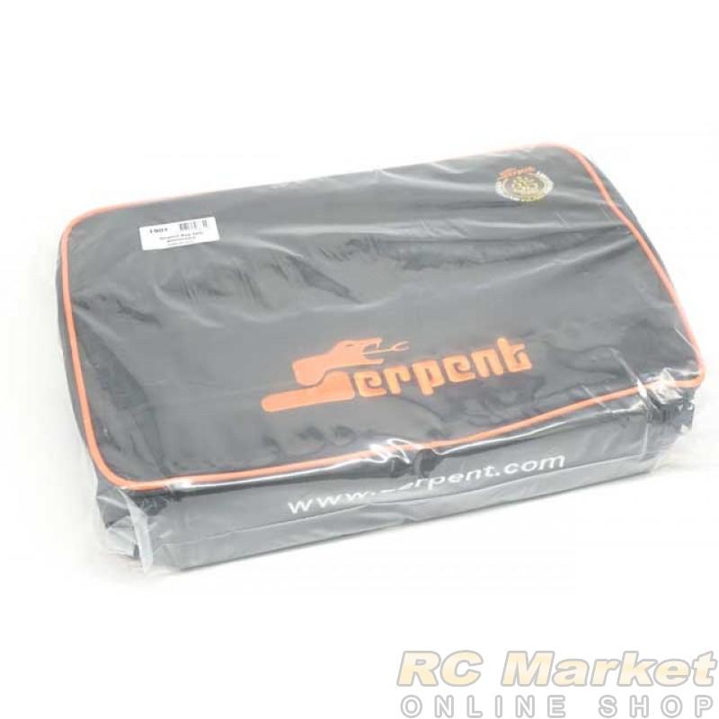 SERPENT 1901 Bag, Laptop Style