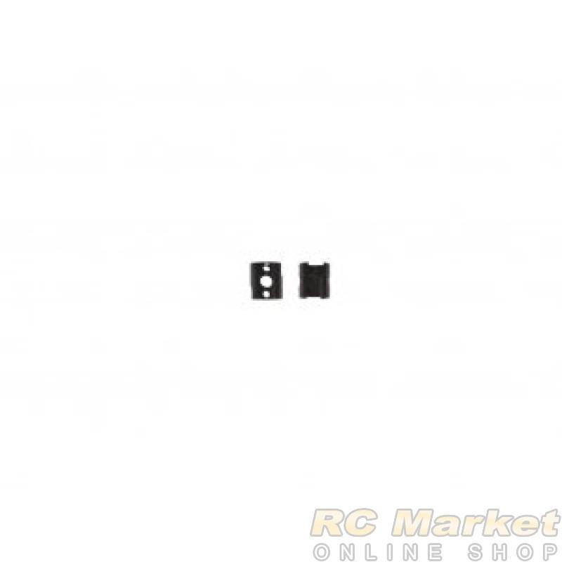 SERPENT 401900 DJC Coupler (2) X20