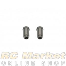 SERPENT 903788 Shockbody XLV Short NiCoated (2)