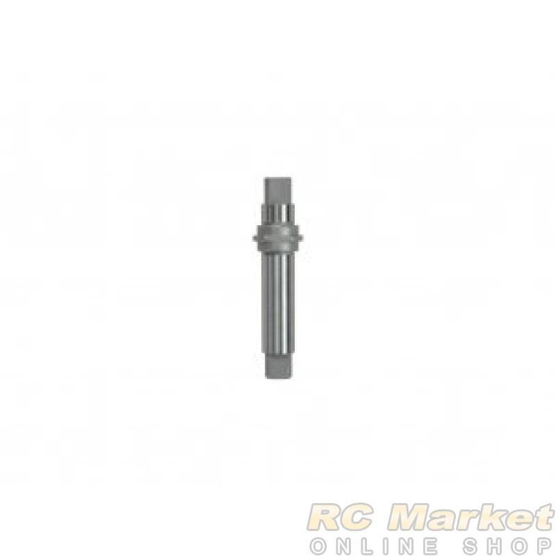 SERPENT 601173 2-Speed Shaft XLI Gen2 SRX8 GT
