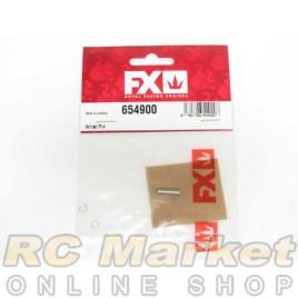 FX Engines 654900 Wrist Pin