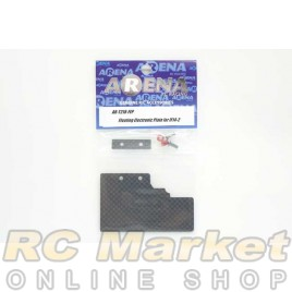 ARENA T218-FEP Floating Electronic Plate for IF14-2
