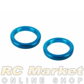 3RACING FF03-05/LB Differential Ring For FF03