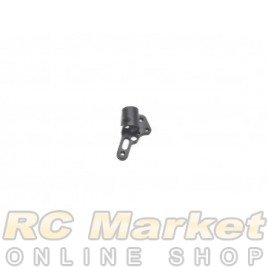 SERPENT 804487 Brake Excenter Holder Alu S750 EVO