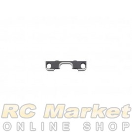 SERPENT 804489 Suspension Bracket RR FR Wide Alu S750 EVO