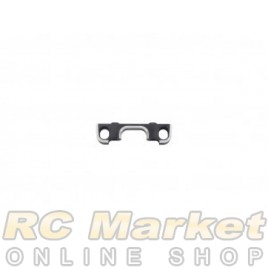 SERPENT 804459 Suspension Bracket RR FR Alu S750 EVO