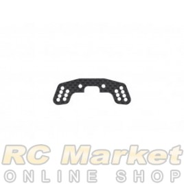 SERPENT 804460 Camberlink Bracket Carbon S750 EVO